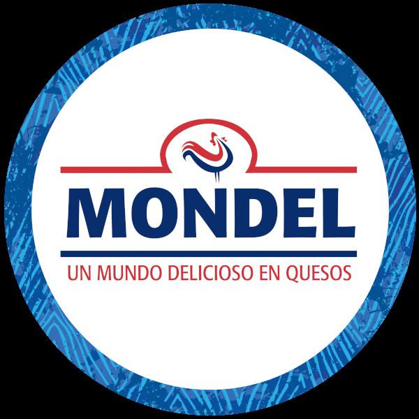 Mondel